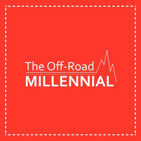 04.29.14_TheOffRoadMillennial_Podcast